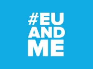 Besplatne kokice i europski filmovi na Ljetnoj pozornici Tuškanac uz #EUandME