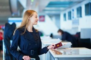 Šest koraka za započinjanje poslovne karijere u inozemstvu: 1. dio