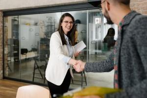Šest koraka za početak profesionalne karijere u inozemstvu: 2. dio