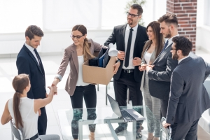 Šest koraka za ostvarenje profesionalne karijere u inozemstvu: 3. dio
