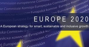 Europa 2020.: rezultati javnog savjetovanja i integrirane smjernice o zapošljavanju