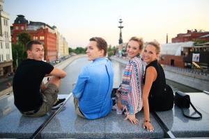 Šest savjeta za studiranje u drugim zemljama Europe