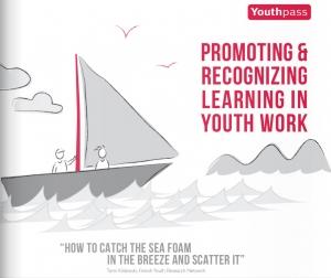 Nove definicije u procesu sastavljanja Youthpass potvrda