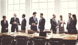 Poziv na sudjelovanje na Poslovnim razgovorima obrtnika i poduzetnika