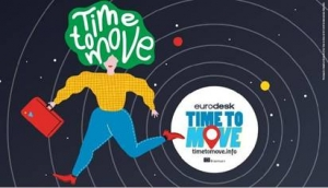 Hengaonica, Escape Van, sajmovi i druga događanja tijekom listopadske kampanje Time to move