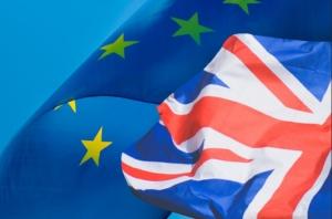 Upute tvrtkama u slučaju Brexita bez dogovora