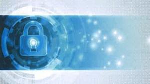 Poziv na Radni sastanak o aktualnim temama iz područja kibernetičke sigurnosti