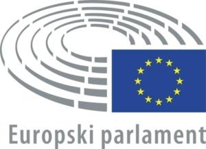 Prijave za stažiranje u Europskom parlamentu