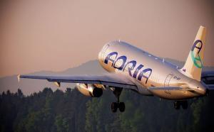Stečajni postupak tvrtke Adria Airways - upute za potrošače