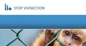 Komisiji predana treća europska građanska inicijativa