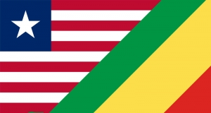 Povjerenik Mimica potpisao razvojne programe za Liberiju i Kongo
