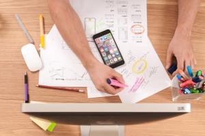 Trening - digitalni alati za rad s mladima