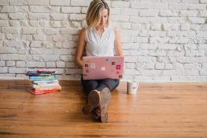 Besplatni online tečaj o pristupačnosti weba