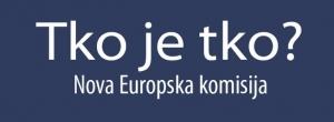Posjet Europske komisije