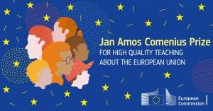 Natječaj za škole - Europska komisija nagrađuje najkreativnije metode poučavanja o Europskoj uniji