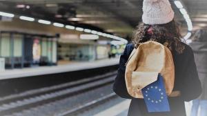 Više od polovine putnika u EU-u ne poznaje svoja prava