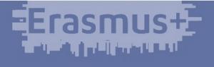 Erasmus+: upute za ispunjavanje prijavnih obrazaca