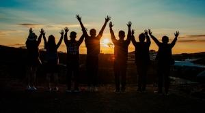 Mladi za budućnost Europe: prijavite se za EYE2020