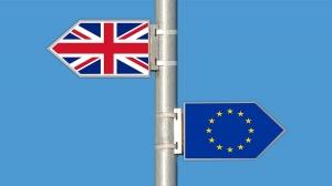 """Tribina """"Europska unija i Ujedinjena Kraljevina: novo poglavlje"""""""