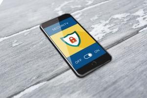 Dan zaštite osobnih podataka - 28. siječnja