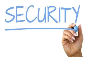 Zapošljavanje sigurnosnog osoblja u Europskom parlamentu u Luxembourgu