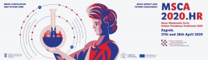 Konferencija MSCA 2020: Učinak i budući izazovi