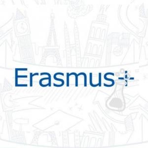 Ispravak Poziva na podnošenje prijedloga za program Erasmus+ i Vodiča kroz program Erasmus+ za 2020. godinu