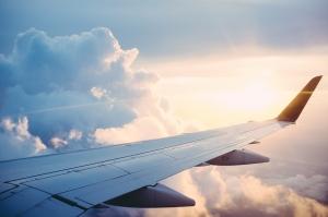 Corona virus u Europi: Koja su prava putnika?