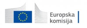 Priprema europskih poduzeća za budućnost: nova industrijska strategija za globalno konkurentnu, zelenu i digitalnu Europu