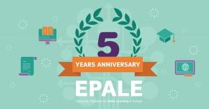 Europska platforma za obrazovanje odraslih slavi peti rođendan