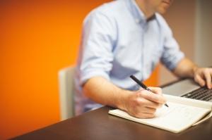 Upozorenje - pojava lažnih ponuda za posao