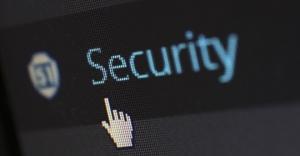 Europska komisija upozorava na pokušaje e-mail prevare korisnika EU programa