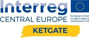 Poziv na događanje - pokretanje KETGATE mreže za povezivanje malih i srednjih poduzetnika s istraživačkim organizacijama