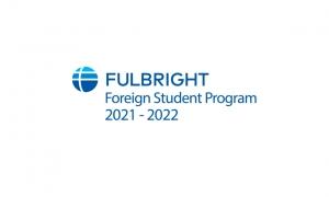 Prijave za Fulbright stipendiju