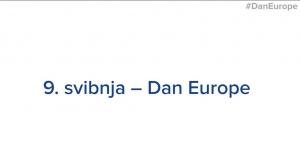 EDIC Zadar poziva na slavlje Europskog tjedna 2020.