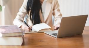 Poziv na Career Information Day: Konferencijsko prevođenje
