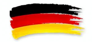 Želite živjeti, raditi ili studirati u Njemačkoj?