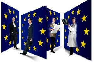 Podrška poslovnom sektoru i izvoznicima na EU tržištu