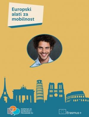 Europski alati za mobilnost