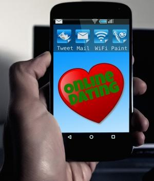 Tražite novo poznanstvo na internetu? Pripazite na pretplatničke zamke na internetskim stranicama i aplikacijama za sklapanje poznanstava