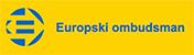 Europski ombudsman