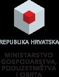 Ministarstvo Gospodarstva RH