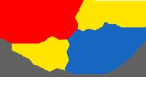 Centar unutarnjeg tržišta EU - Logo