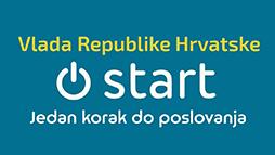 Start - jedan korak do poslovanja